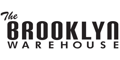 THE BROOKLYN WAREHOUSE