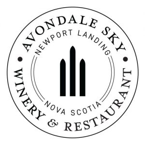 Avondale Sky Winery & Restaurant