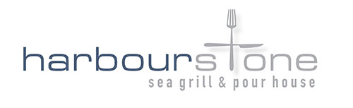 HARBOURSTONE SEA GRILL + POURHOUSE