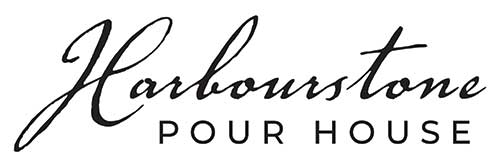 HARBOURSTONE POUR HOUSE