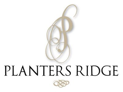 PLANTERS RIDGE WINERY