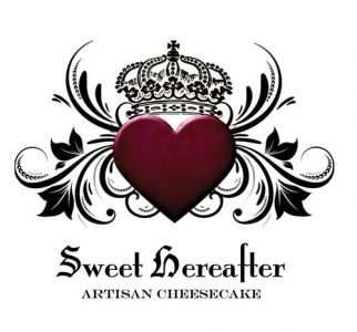 SWEET HEREAFTER CHEESECAKERY