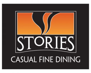 Stories Casual Fine Dining