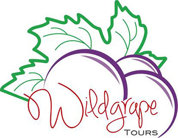 WILDGRAPE TOURS