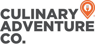 Culinary Adventure Co.