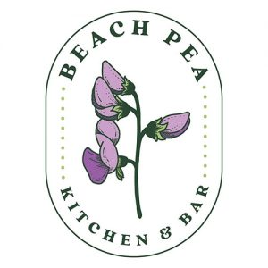 THE BEACH PEA KITCHEN & BAR