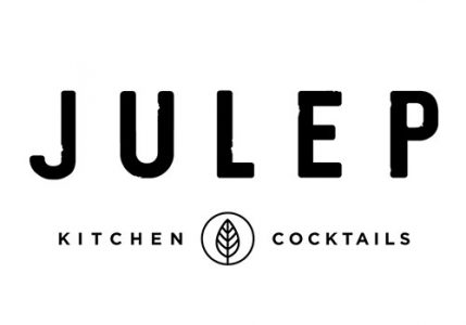 JULEP KITCHEN & COCKTAILS