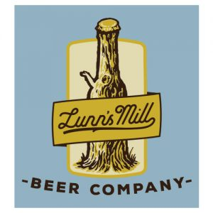 LUNN'S MILL BEER COMPANY