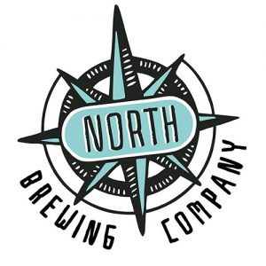 NORTH BREWING COMPANY