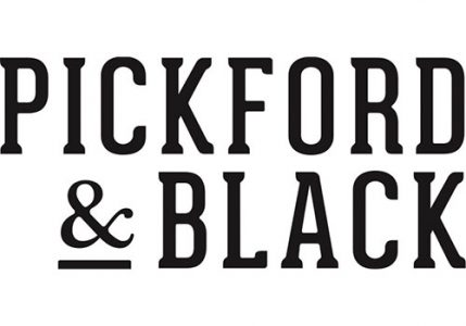 PICKFORD & BLACK