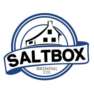 Saltbox Brewery