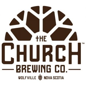 THE CHURCH BREWING CO.