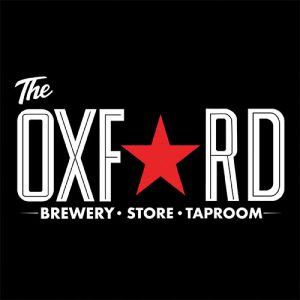 THE OXFORD TAPROOM
