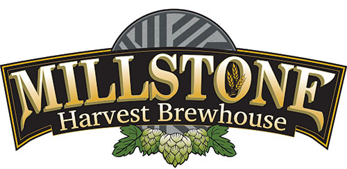 MILLSTONE HARVEST BREWHOUSE