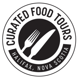 Curated Food & Drink Tours